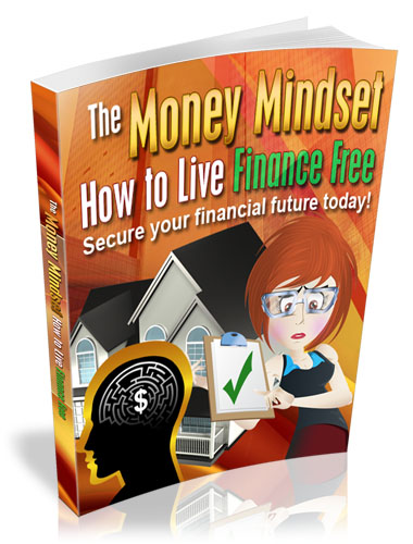 How To Live Finance Free