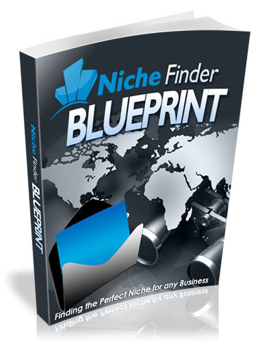 Finding The Perfect Niche For Any Business